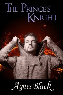 Prince's-Knight